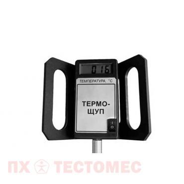 Термоштанга ТШ-2М