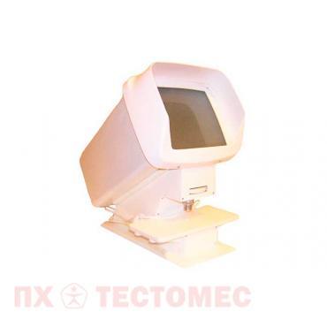 Трихинеллоскоп ПТ-80