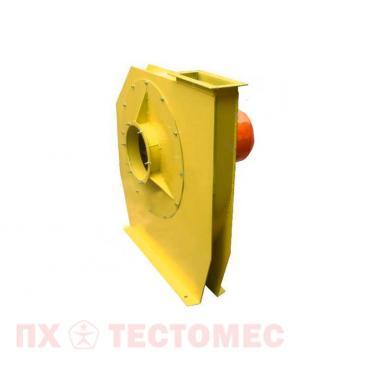 Фото вентилятора высокого давления ВВТ