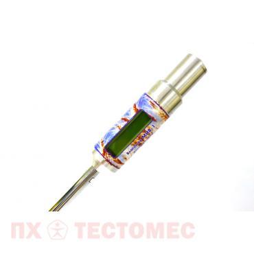 Влагомер МИВ-1 фото1